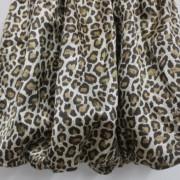 detske-slavnostni-leopardi-saty-2