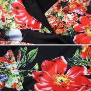 dlouhe-letni-kvetovane-saty-3