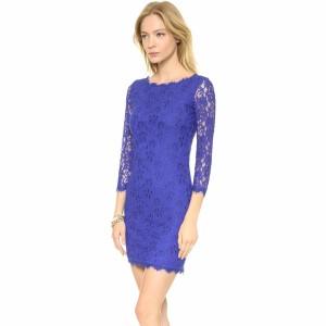 elegantni-modre-krajkove-saty