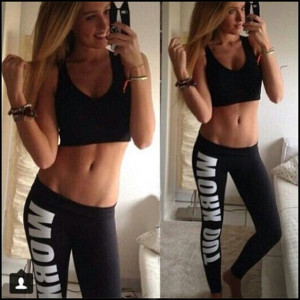 fitness-sportovni-leginy-5