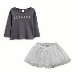 modni-souprava-pro divky-tutu-sukne-triko-1