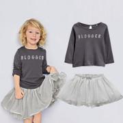 modni-souprava-pro divky-tutu-sukne-triko