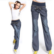 modni-volne-kalhoty-haremky-1