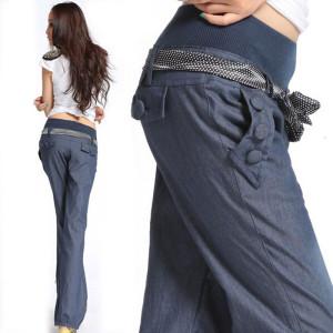 modni-volne-kalhoty-haremky