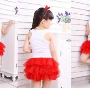 detska-cervena-tutu-sukne-1