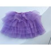 detska-fialova-tutu-sukne