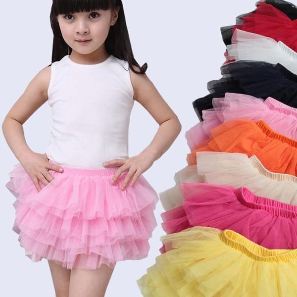 detska-moderni-barevna-tutu-sukne