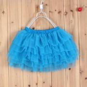 detska-modra-tutu-sukne