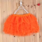 detska-oranzova-tutu-sukne