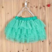 detska-zelena-tutu-sukne