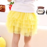 detska-zluta-tutu-sukne-1