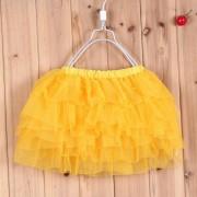 detska-zluta-tutu-sukne