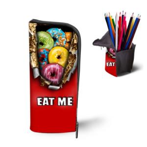 moderni-prakticky-3D-penal-donuts-1
