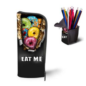 moderni-prakticky-3D-penal-donuts