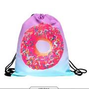 stylovy-vak-na-zada-donuts-1
