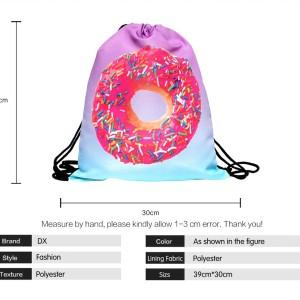 stylovy-vak-na-zada-donuts
