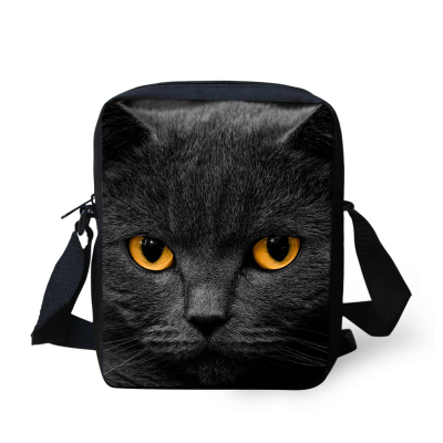 taska-pres-rameno-crossbody-animals-3D-motiv-black-cat