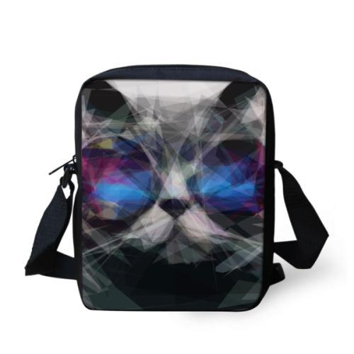 taska-pres-rameno-crossbody-animals-3D-motiv-cat-1
