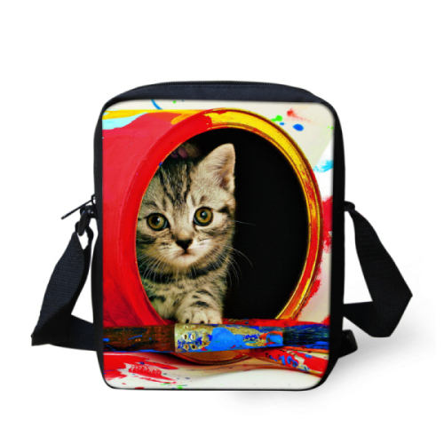 taska-pres-rameno-crossbody-animals-3D-motiv-cat-2