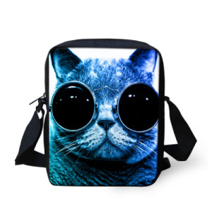 taska-pres-rameno-crossbody-animals-3D-motiv-cat