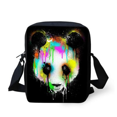 taska-pres-rameno-crossbody-animals-3D-motiv-color-panda