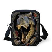 taska-pres-rameno-crossbody-animals-3D-motiv-dinosaurus