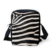 taska-pres-rameno-crossbody-chlupata-zebra-