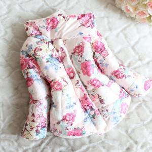detska-kvetovana-modni-zimni-bunda-2