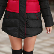 damska-dlouha-zimni-bunda-s-koziskem-4