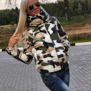 damska-zimni-stylova-maskacova-bunda-4