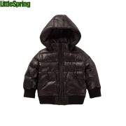 detska-burtikata-zimni-bunda-s-kapuci-1