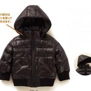 detska-burtikata-zimni-bunda-s-kapuci-2