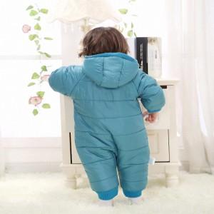 detska-zimni-tepla-kombineza-1