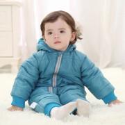 detska-zimni-tepla-kombineza-2