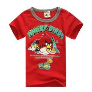 detske-tricko-Angry-Birds