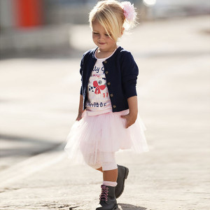 detsky-set-tricko-tutu-sukne-svetr-2