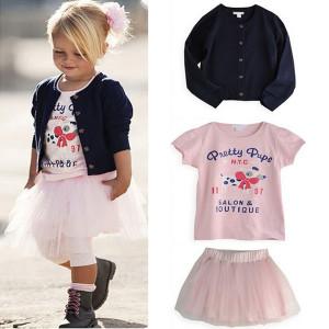detsky-set-tricko-tutu-sukne-svetr