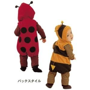 detsky-teply-overal-kostym-beruska-1