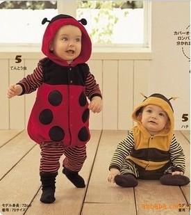 detsky-teply-overal-kostym-beruska