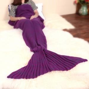 pletena-prakticka-tepla-deka-morska-panna-11