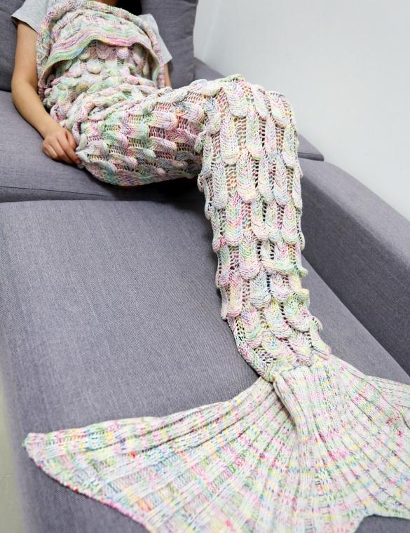 pletena-prakticka-tepla-deka-morska-panna-6