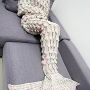 pletena-prakticka-tepla-deka-morska-panna-7