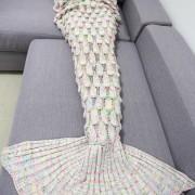 pletena-prakticka-tepla-deka-morska-panna-8
