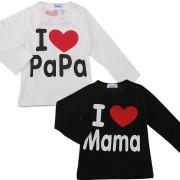 tricko-s-dlouhym-rukavem-I-love-papa