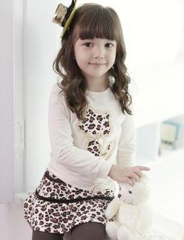 detska-leopardi-souprava-triko-s-dlouhym-rukavem-leginy-se-sukni-1