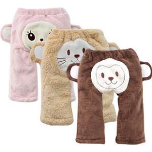detske-zimni-teple-kalhoty-chlupate-obrazek-na zadecku-1