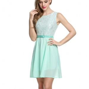 damske-elegantni-zelenkave-saty-s-krajkou