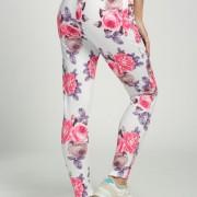 damske-kvetovane-pohodlne-modni-kalhoty-teplaky-2