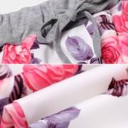 damske-kvetovane-pohodlne-modni-kalhoty-teplaky-3