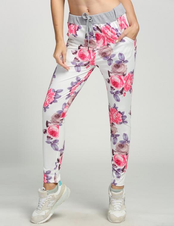 moderni-pohodlne-kvetovane-kalhoty